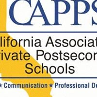 California Association of Private Postsecondary Schools (CAPPS)