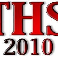 Thurston High School Class of 2010