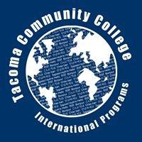 Tacoma Community College - International