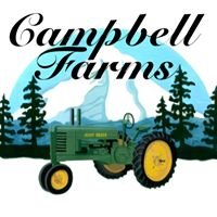 Campbell Farms