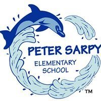 Peter Sarpy Elementary