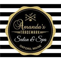 Amanda's Trademark Salon & Spa