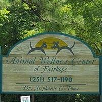 Animal Wellness Center of Fairhope