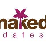 Naked Dates