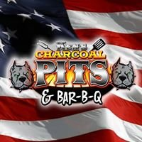 Ken's Charcoal Pits & Bar-B-Q