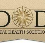 D&D Case Management