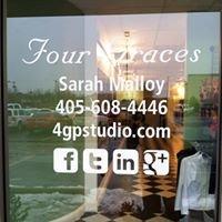 Four Graces Pilates Studio & Barre
