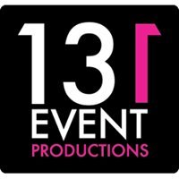 131 Event Productions