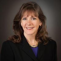 Joan E. Demarest, Attorney at Law