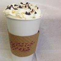The Koffee Kan
