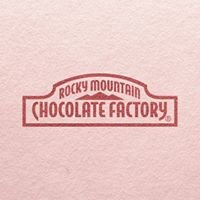 Rocky Mountain Chocolate Factory, Troutdale, OR