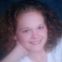 Abby Kay Lydon Memorial Scholarship