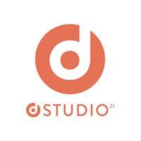 D.Studio 21, Inc.