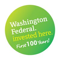 Washington Federal