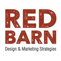 Red Barn Design