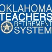 Oklahoma Teachers Retirement System
