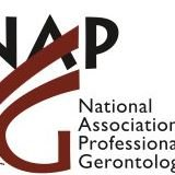 National Association for Professional Gerontologists