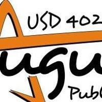 Augusta Schools USD 402