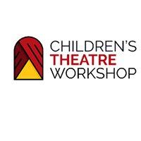 Children's Theatre Workshop (Toledo)