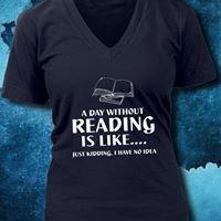 Rainier Librarian