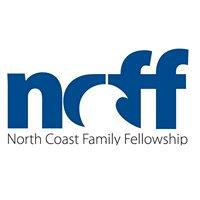 North Coast Family Fellowship