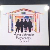 Alma Schrader School