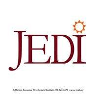Jefferson Economic Development Institute (JEDI)