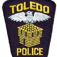 Toledo Police Recruitment