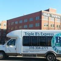 Triple B's Express