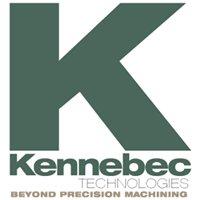Kennebec Technologies
