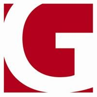 Giant Partners - Master Executive
