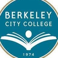 Berkeley City College Library