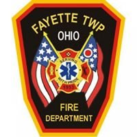 Fayette Township Fire District