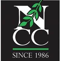 The Northwest Catholic Counseling Center