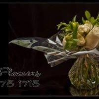 Buddies Flowers