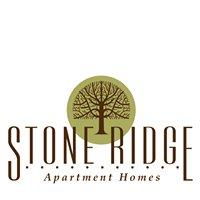 Stone Ridge at Somerby Park