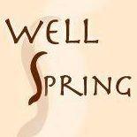 Wellspring Centre for Body Balance