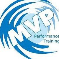 MVP Performance Training