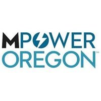 MPower Oregon