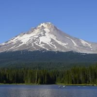 Mt Hood Tax & Accounting Professionals