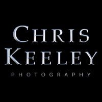 Chris Keeley Photography