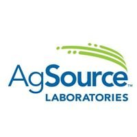 AgSource Laboratories Umatilla