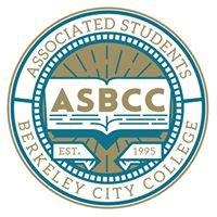 Associated Students of Berkeley City College