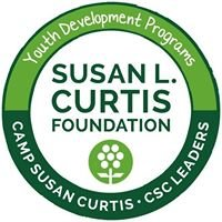 Friends of Camp Susan Curtis