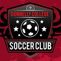 Donnelly College Soccer Club