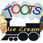 Toots Ice Cream
