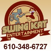 Swing Kat Entertainment