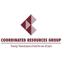 Coordinated Resources Group