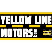Yellow Line Motors