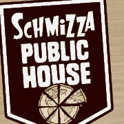 Schmizza Public House